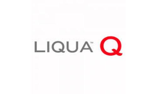 Liqua Q