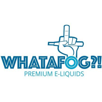 Whatafog