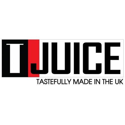 T-Juice (Binnenkort)