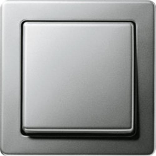Systeem 55 edelstaal (metaal)