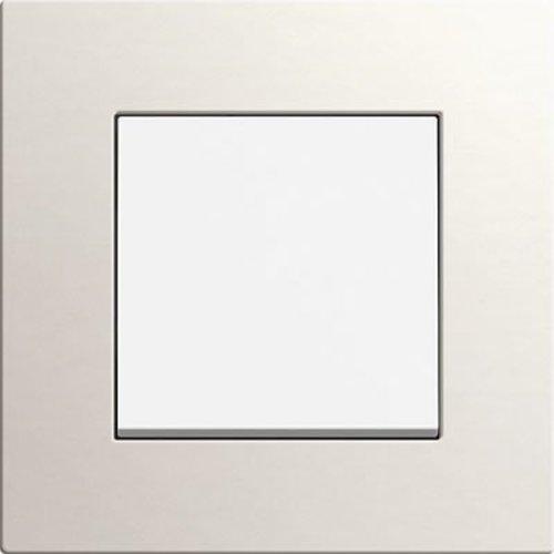 Esprit linoleum-multiplex lichtgrijs