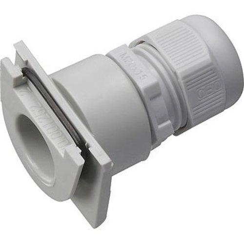 accessoires IP44