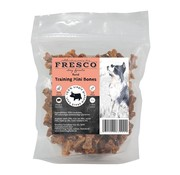 Fresco Fresco Training Mini Bones Rund