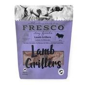 Fresco Fresco Grillers Lam 100gr