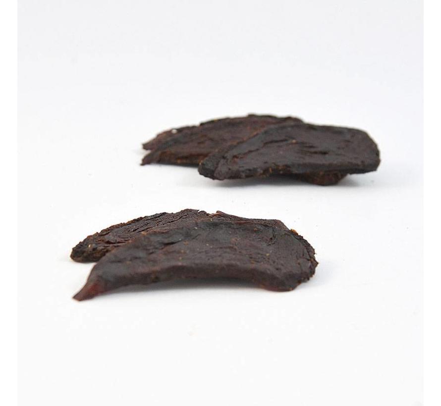 Fresco Superfood Fillets paard 100gr