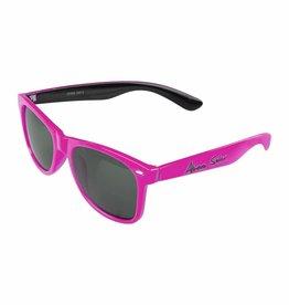 "Sunglasses ""Agosto"" pink"
