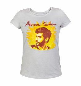 Women's Alvaro Soler Shirt