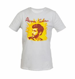Men's Alvaro Soler Shirt