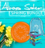 Spring-Bundle