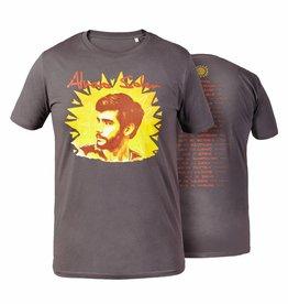 Alvaro Soler Men's Tour-Shirt
