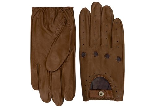 Trashness DRIVING GLOVES