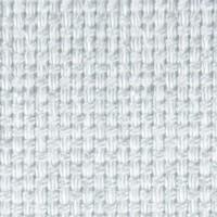 SPREAD COLLAR WHITE SHIRT