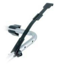 Thule ClipOn Aanpassingset 9111