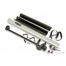 Thule BackPac 3e fiets adapter 973-23