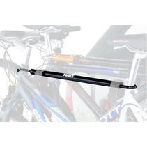 Thule frame adapter 982