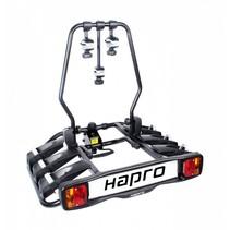 Hapro Atlas 3 - 7 polige aansluiting