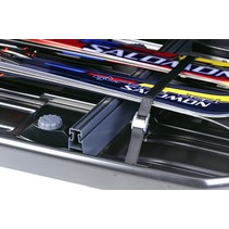 694900 Thule skihouder voor Excellence, Dynamic L, Motion XXL