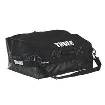 Thule GoPack Nose 8001