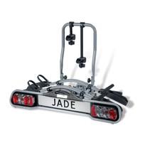 Pro User Fietsendrager Jade -  2 fietsen
