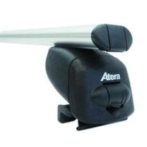 Atera Signo Fix Racks Aluminium 045254