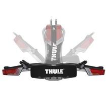 Thule EasyFold 932 Fietsendrager