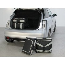 Audi A1 (8X) Sportback 5d - 2012 en verder  - Car-bags tassen A20901S