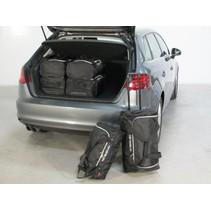 Audi A3 Sportback (8V)  5d - 2013 en verder  - Car-bags tassen A21601S