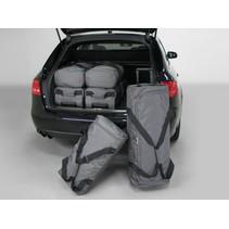 Audi A4 Avant (B8) wagon - 2008-2015 incl. Allroad - Car-bags tassen A20101S
