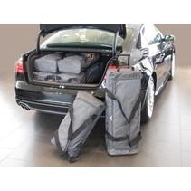 Audi A5 Coupé (8T3) coupé - 2008-2016  - Car-bags tassen A21001S