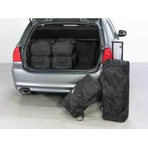 BMW 3 series Touring (E91) wagon - 2005-2012  - Car-bags tassen B10301S