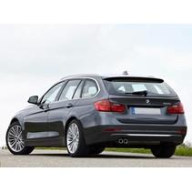 BMW 3 series Touring (F31) wagon - 2012 en verder  - Car-bags tassen B11001S