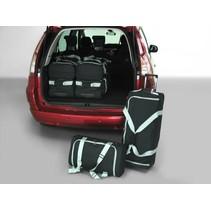 Citroen Grand C4 Picasso MPV - 2006-2013  - Car-bags tassen C20101S