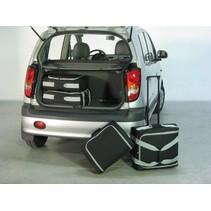 Hyundai Atos 5d - 1999-2008  - Car-bags tassen H10601S