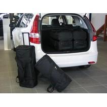 Hyundai i30 (FD-FDH) wagon - 2008-2012  - Car-bags tassen H10501S