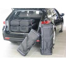 Hyundai i40  wagon - 2011 en verder  - Car-bags tassen H10701S