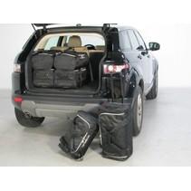 Land Rover Range Rover Evoque (L538) SUV - 2011 en verder  - Car-bags tassen L10301S