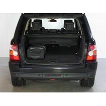 Land Rover Range Rover Sport I (L320) SUV - 2005-2013  - Car-bags tassen L10101S