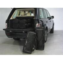 Land Rover Range Rover III (L322) SUV - 2002-2013  - Car-bags tassen L10201S