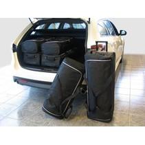 Mazda Mazda6 (GH) wagon - 2008-2012  - Car-bags tassen M30101S