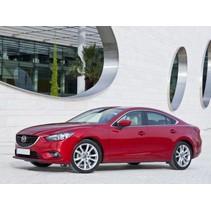 Mazda Mazda6 (GJ) 4d - 2012 en verder  - Car-bags tassen M30501S