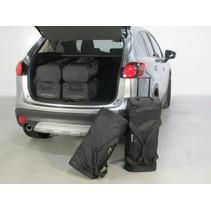 Mazda CX-5 SUV - 2012-2017  - Car-bags tassen M30401S