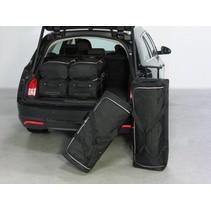 Opel Insignia Sports Tourer wagon - 2009 en verder  - Car-bags tassen O10301S