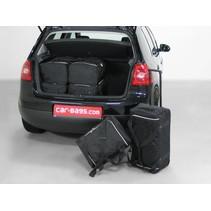 Volkswagen Golf V (1K) 3d & 5d - 2003-2008  - Car-bags tassen V10201S