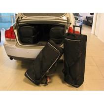 Volvo S60 I 4d - 2000-2010  - Car-bags tassen V20601S