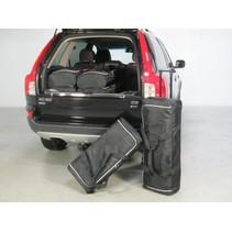 Volvo XC90 I SUV - 2002-2015  - Car-bags tassen V20801S