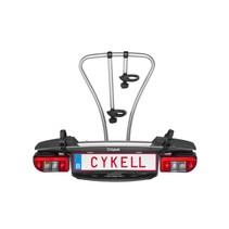 Cykell T2 Fietsendrager