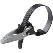 2 wheel straps bike carriers 907000
