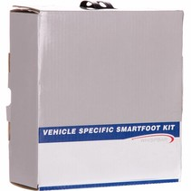 Whispbar K850W Fitting Kit voor Fixpunt bevestiging