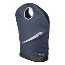 Shopper Abus Lyria ST4700 Klickfix Blauw 10 Liter