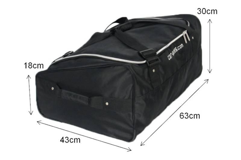 Car-Bags Car-Bags Dakkoffer neustas